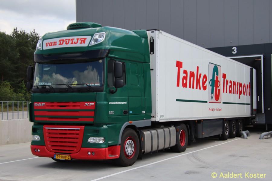 20200904-Duijn-van-00011.jpg