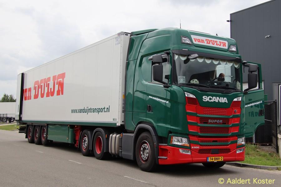 20200904-Duijn-van-00012.jpg