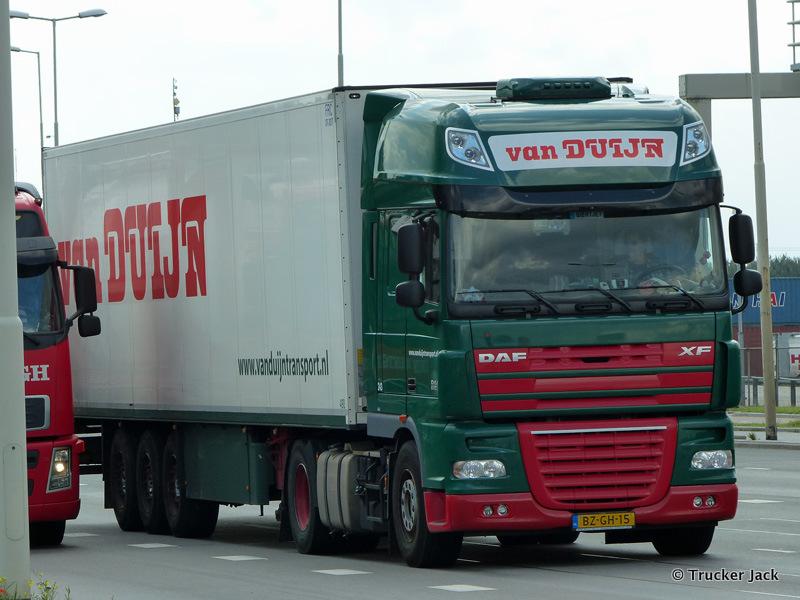 20200904-Duijn-van-00013.jpg