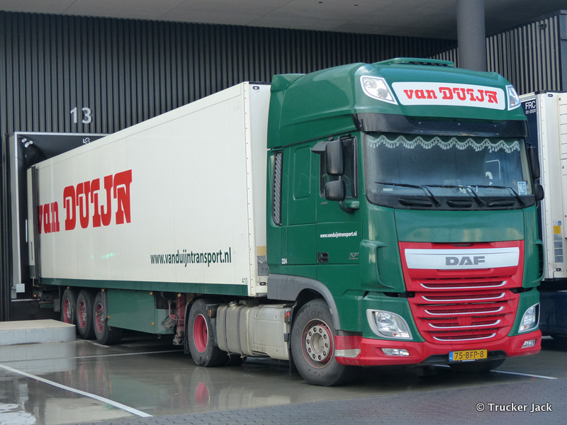20200904-Duijn-van-00014.jpg