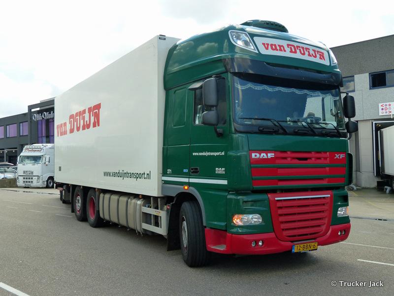 20200904-Duijn-van-00015.jpg
