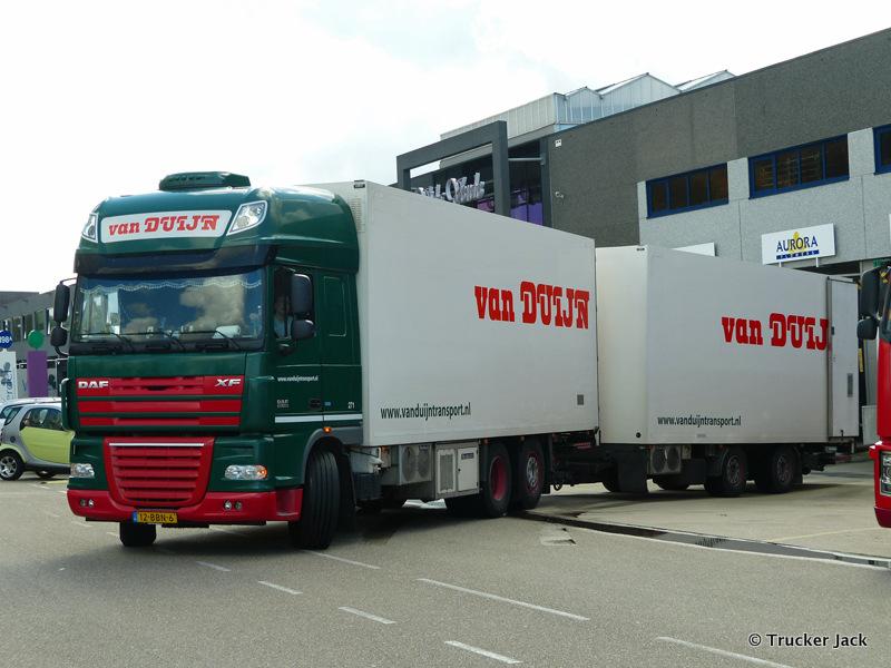 20200904-Duijn-van-00016.jpg