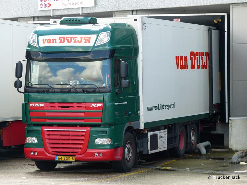 20200904-Duijn-van-00017.jpg