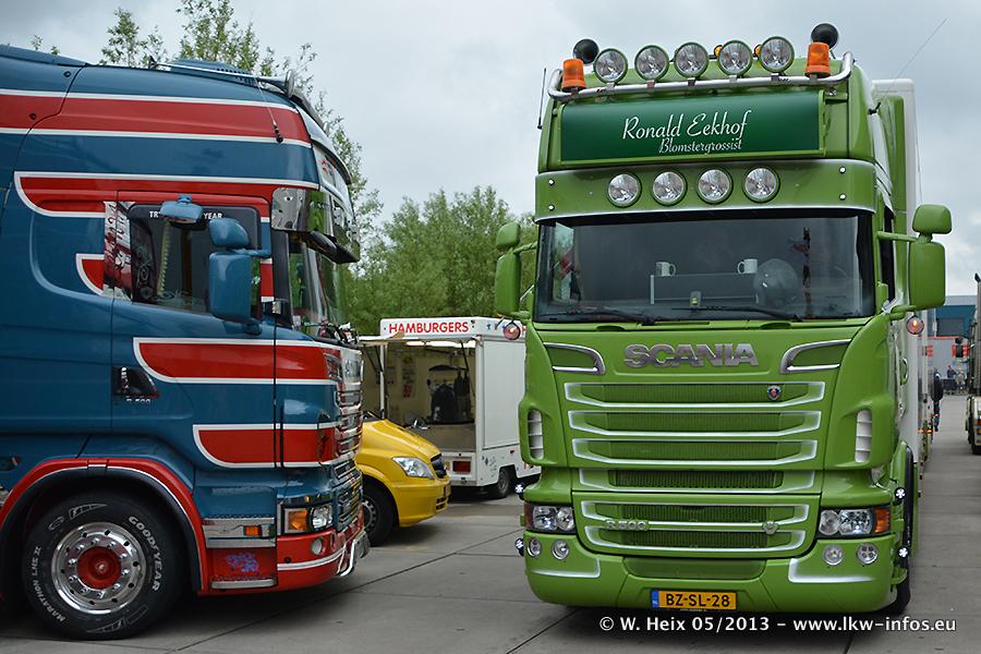 Eekhof-20140601-002.jpg
