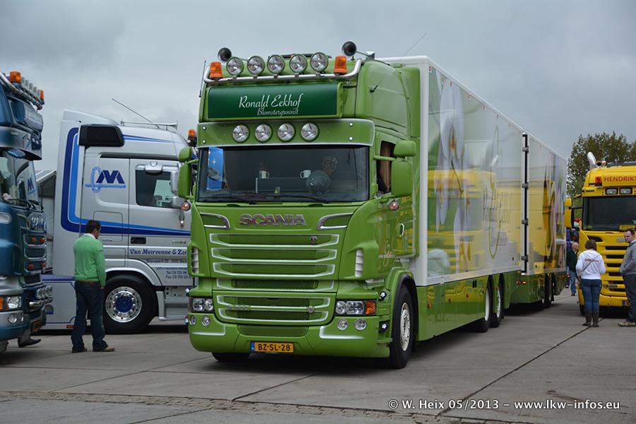 Eekhof-20140601-006.jpg