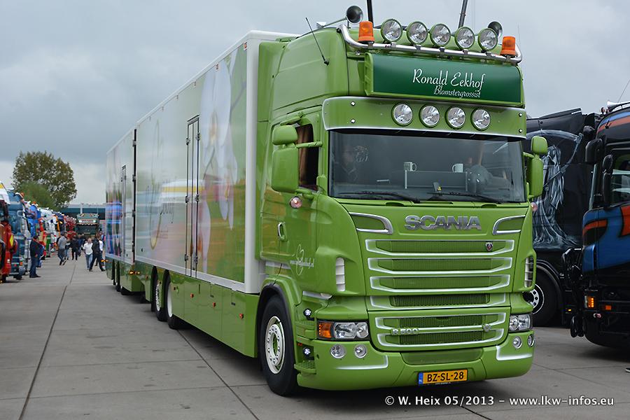 Eekhof-20140601-009.jpg