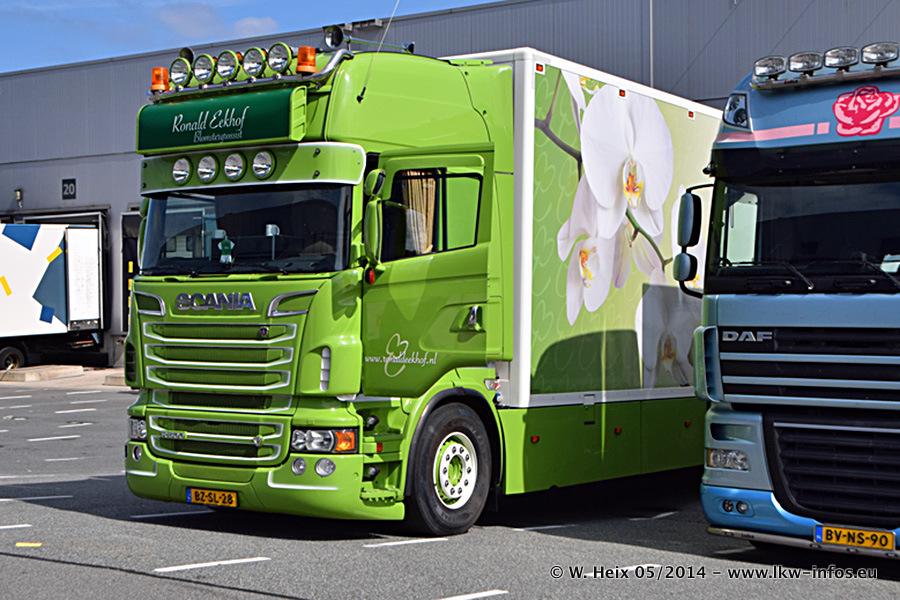 Eekhof-20140601-021.jpg