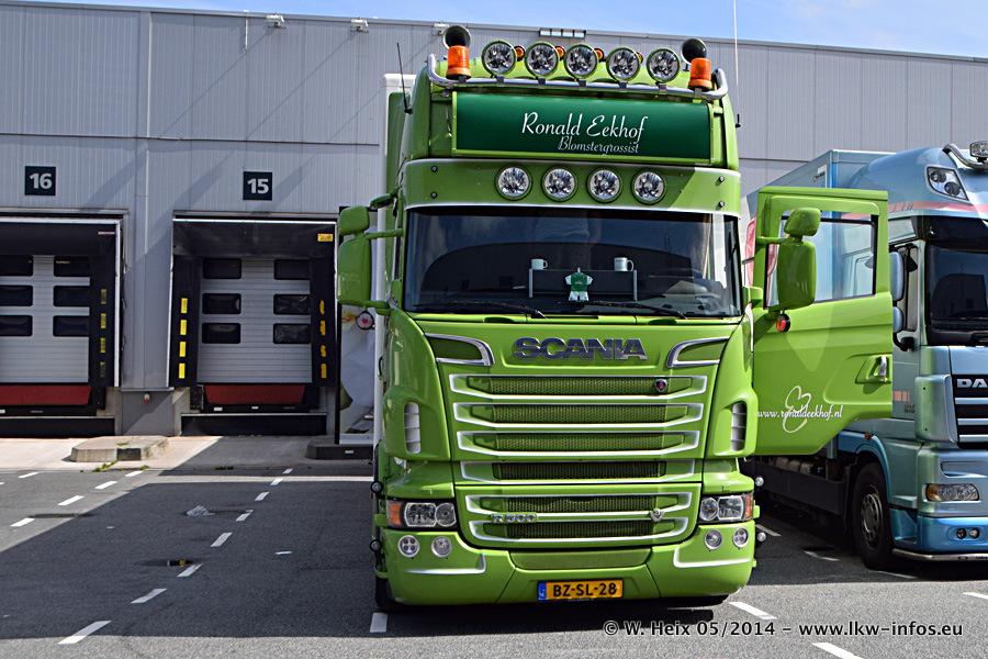 Eekhof-20140601-022.jpg