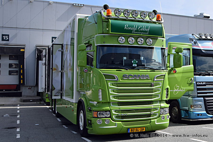 Eekhof-20140601-023.jpg