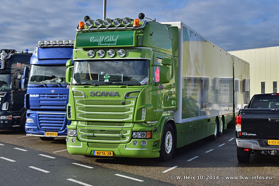 Eekhof-20141026-001.jpg