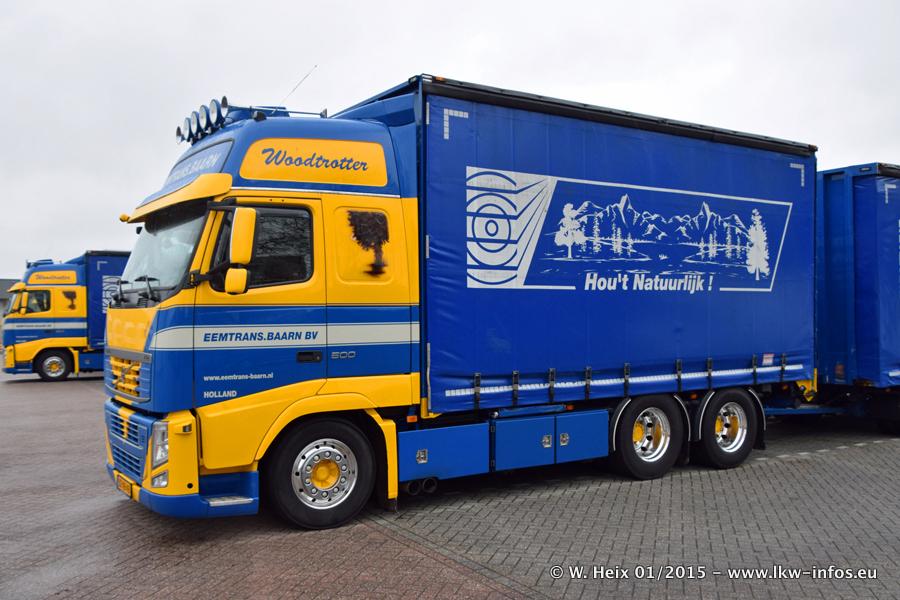 Eemtrans-Baarn-20150103-002.jpg