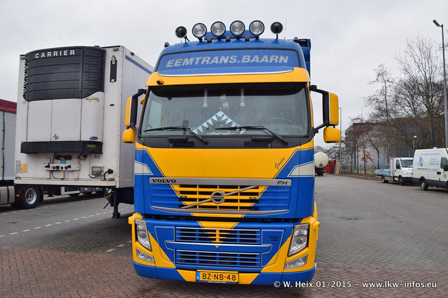 Eemtrans-Baarn-20150103-004.jpg