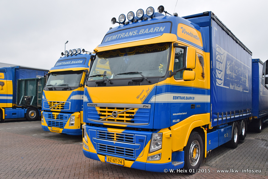 Eemtrans-Baarn-20150103-006.jpg