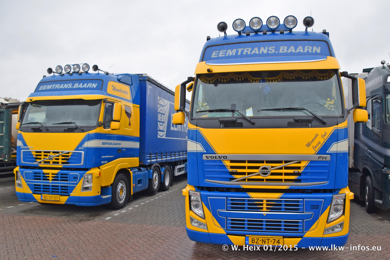 Eemtrans-Baarn-20150103-007.jpg