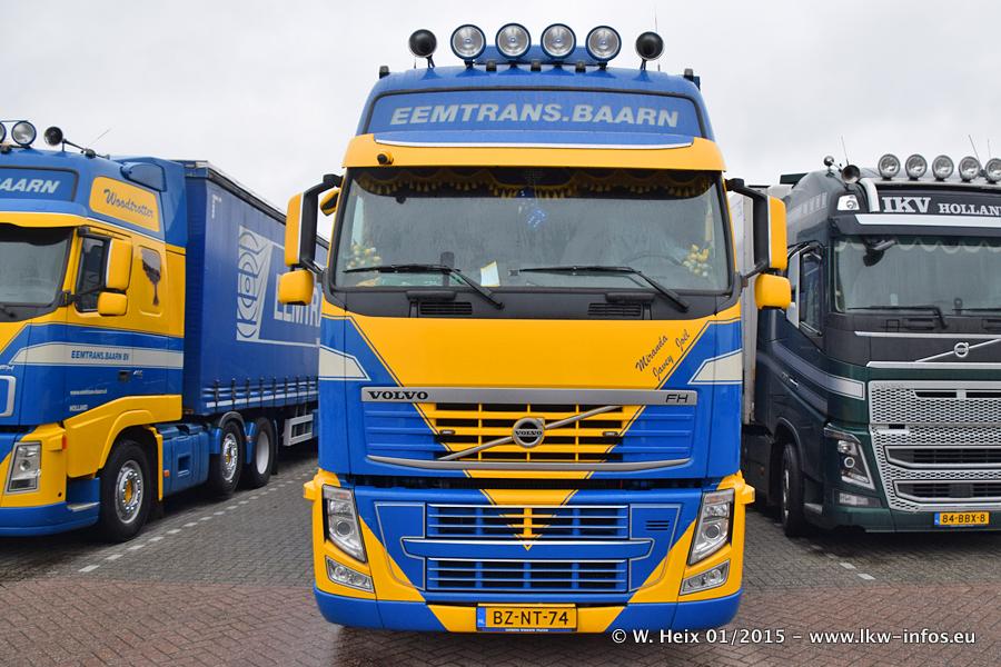 Eemtrans-Baarn-20150103-008.jpg