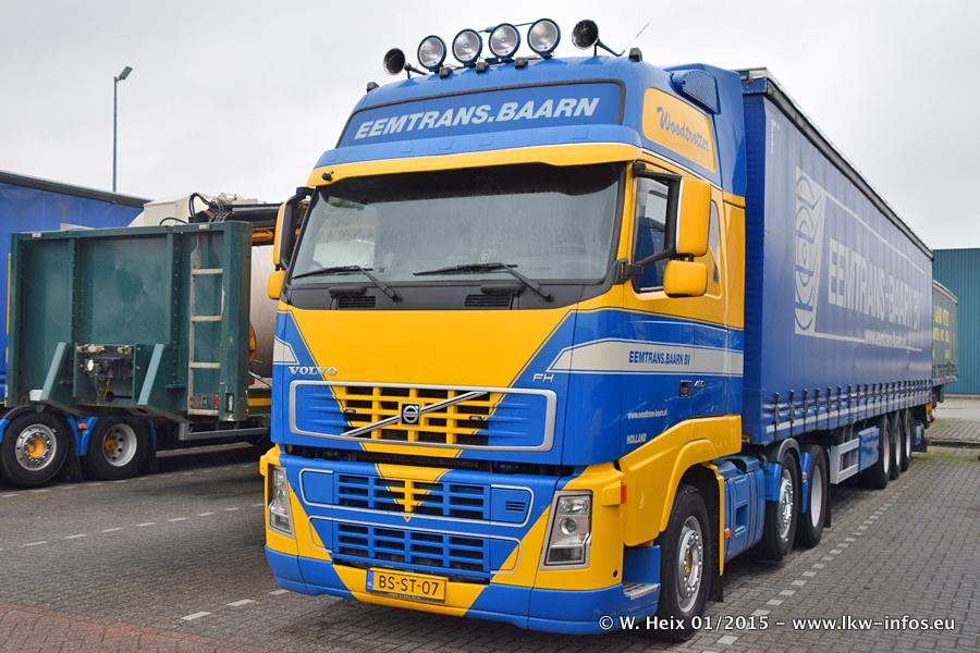 Eemtrans-Baarn-20150103-011.jpg