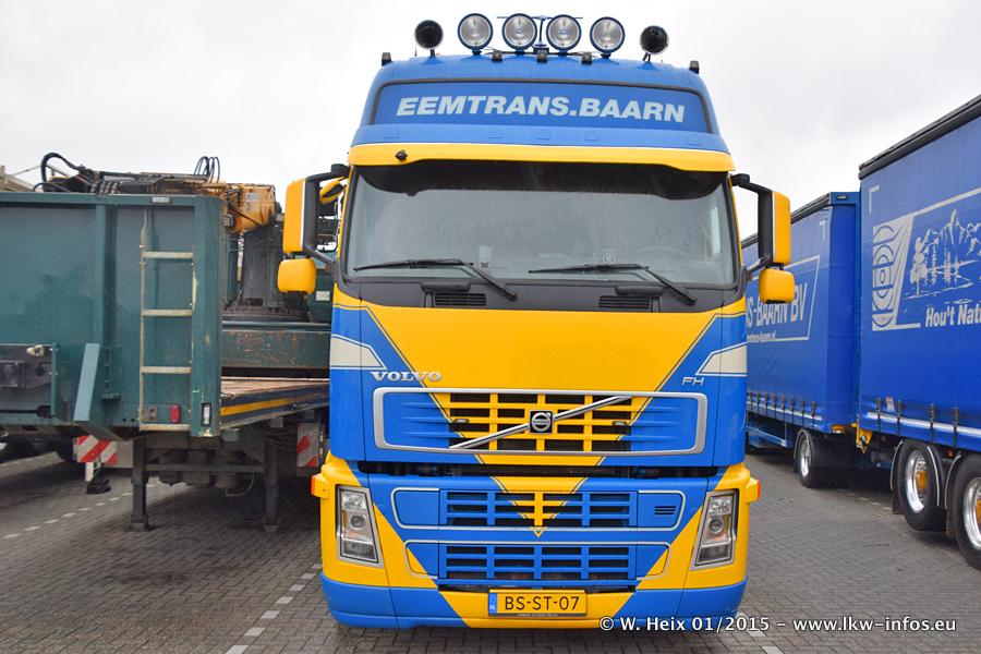 Eemtrans-Baarn-20150103-012.jpg