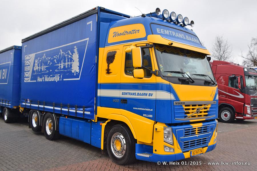 Eemtrans-Baarn-20150103-013.jpg
