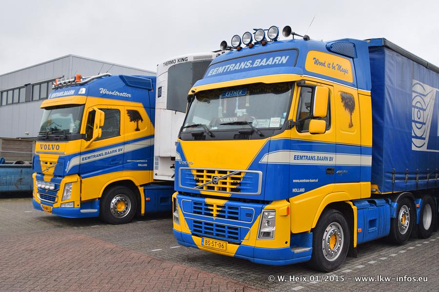 Eemtrans-Baarn-20150103-014.jpg