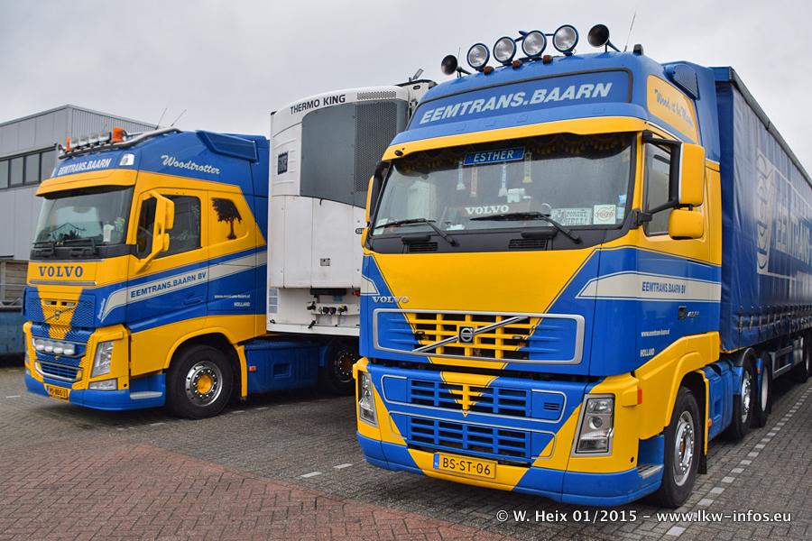 Eemtrans-Baarn-20150103-015.jpg