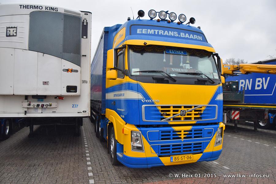 Eemtrans-Baarn-20150103-017.jpg