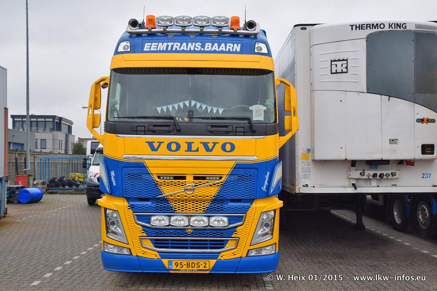Eemtrans-Baarn-20150103-019.jpg