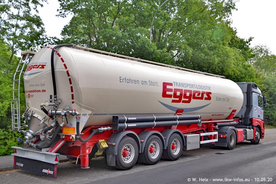 20200510-Eggers-00003.jpg