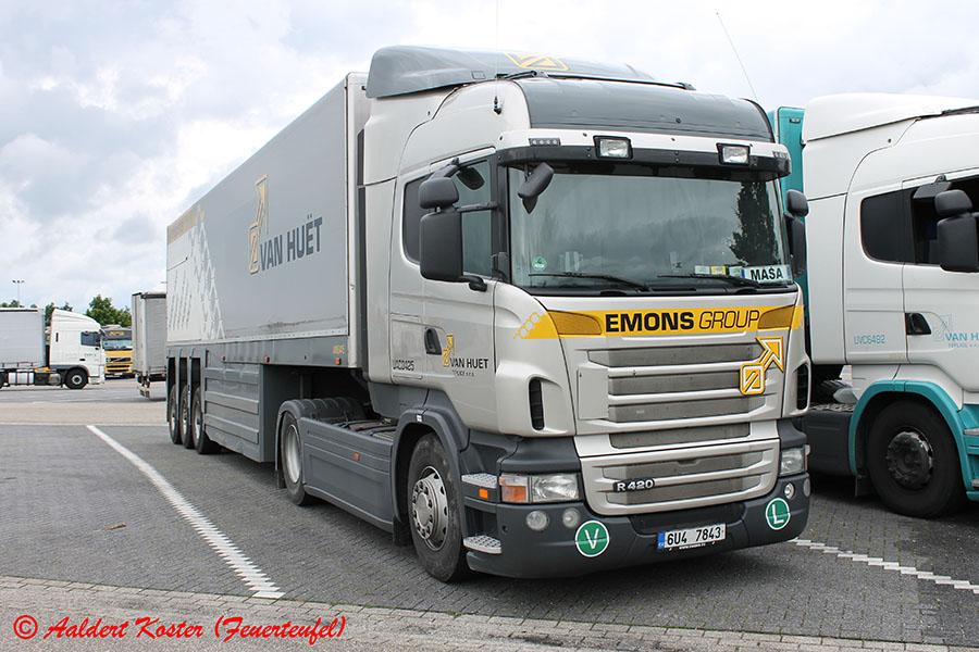 Emons-Group-Koster-20130823-001.jpg