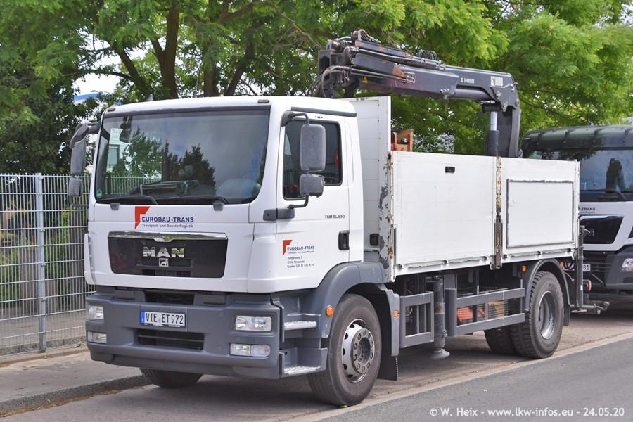 20200524-Eurobau-Trans-00001.jpg