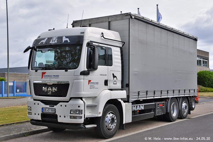 20200524-Eurobau-Trans-00008.jpg