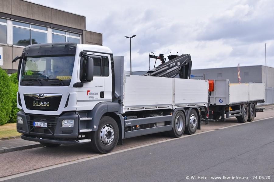 20200524-Eurobau-Trans-00010.jpg