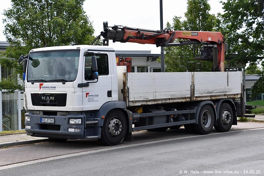 20200524-Eurobau-Trans-00011.jpg