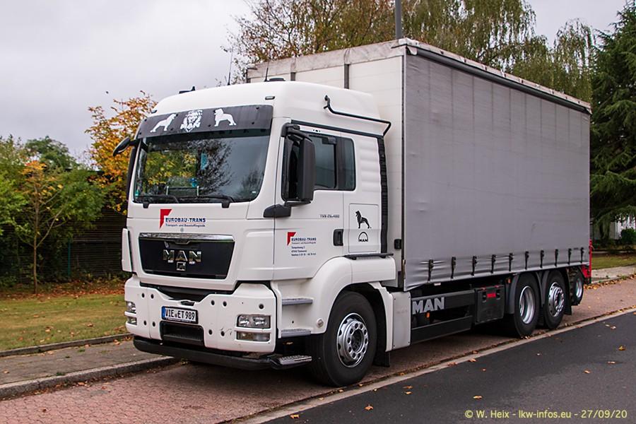 20201223-Eurobau-Trans-00001.jpg