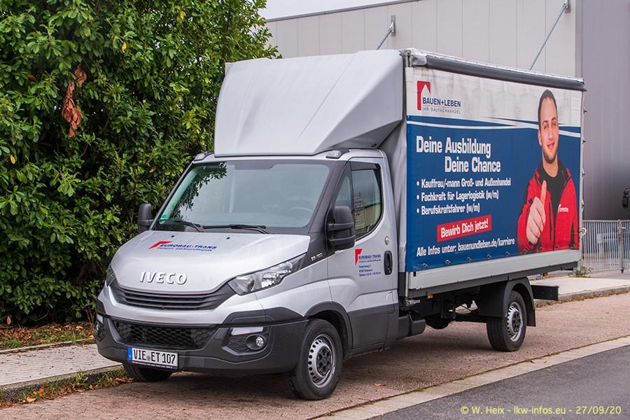 20201223-Eurobau-Trans-00003.jpg