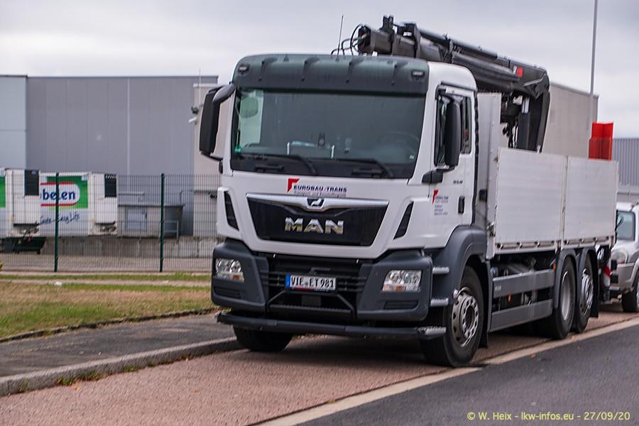 20201223-Eurobau-Trans-00010.jpg