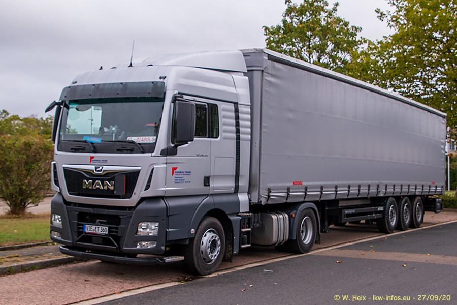 20201223-Eurobau-Trans-00011.jpg