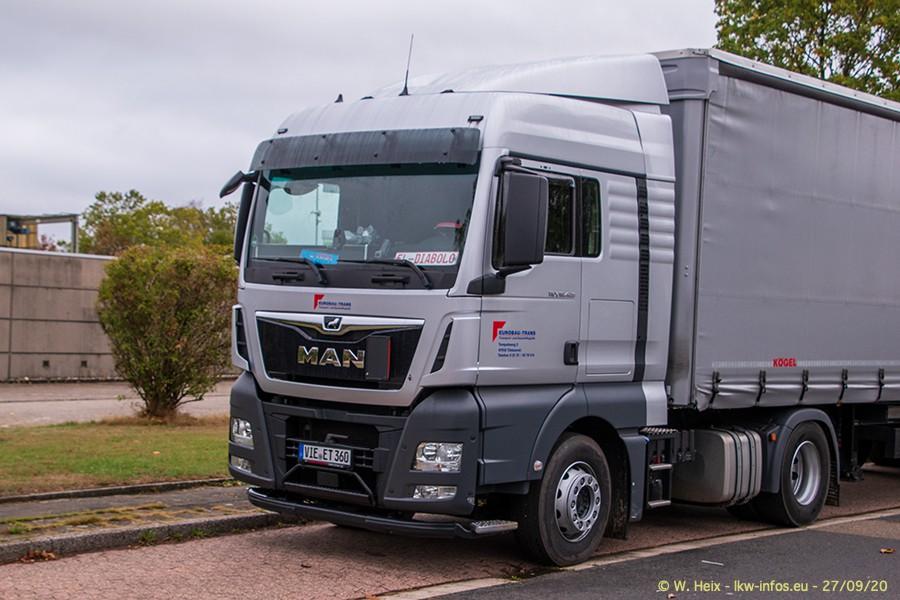 20201223-Eurobau-Trans-00012.jpg