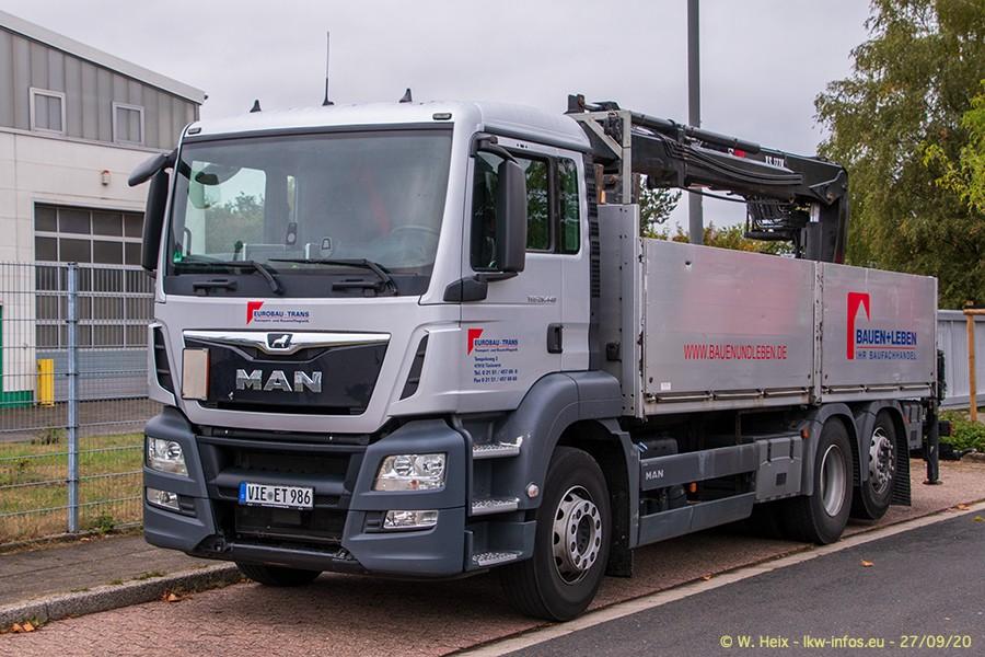 20201223-Eurobau-Trans-00013.jpg