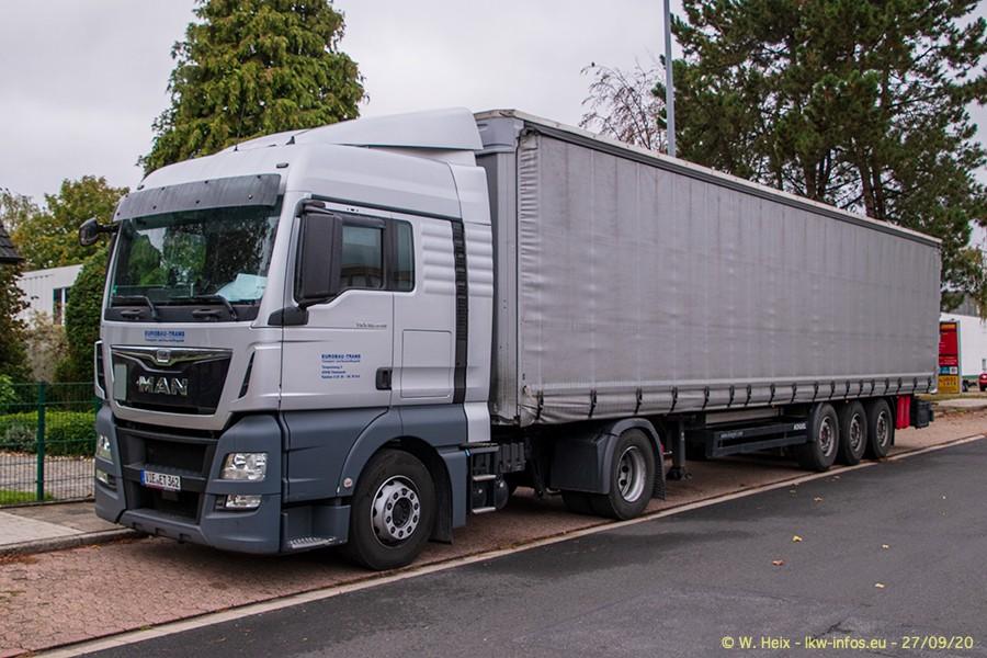 20201223-Eurobau-Trans-00014.jpg