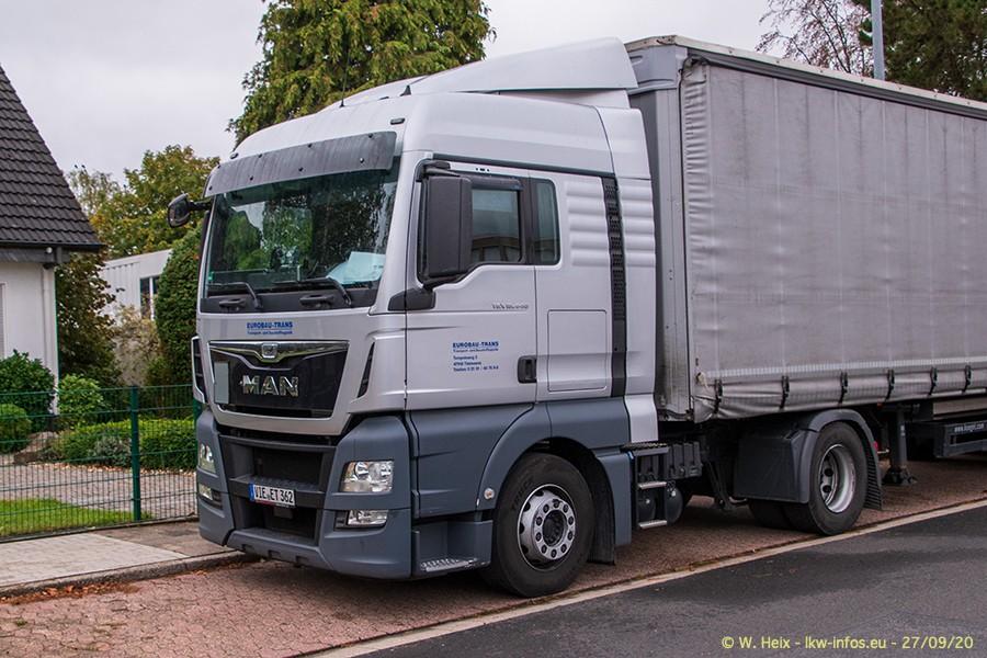 20201223-Eurobau-Trans-00015.jpg