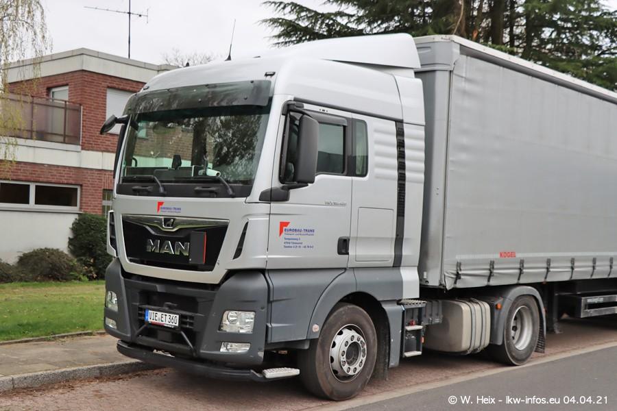 20210404-Eurobau-Trans-00001.jpg
