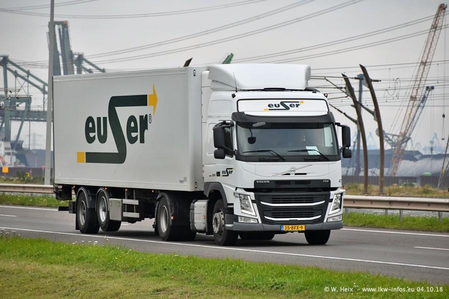 20190303-Euser-00002.jpg