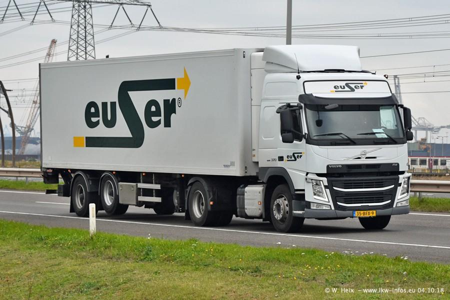 20190303-Euser-00003.jpg