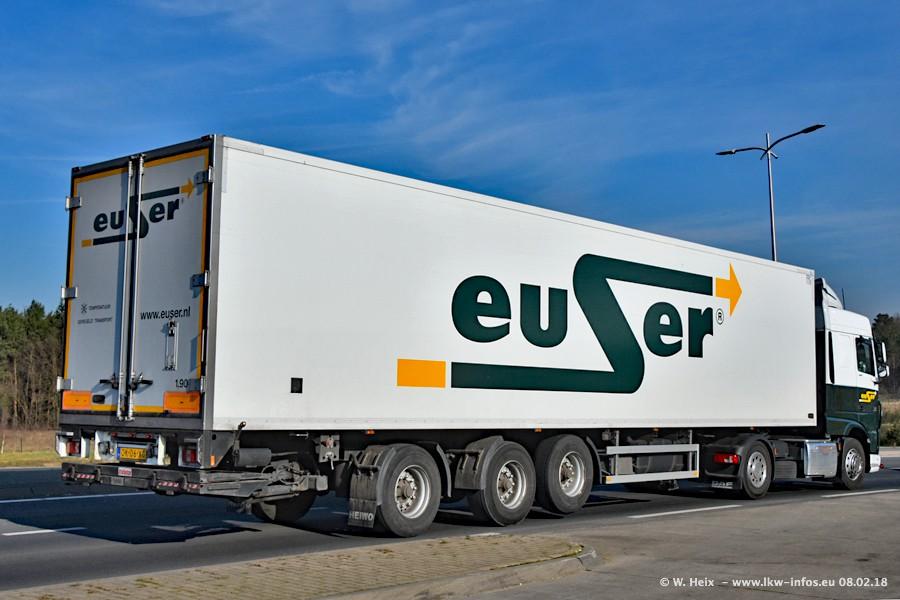 20190303-Euser-00012.jpg