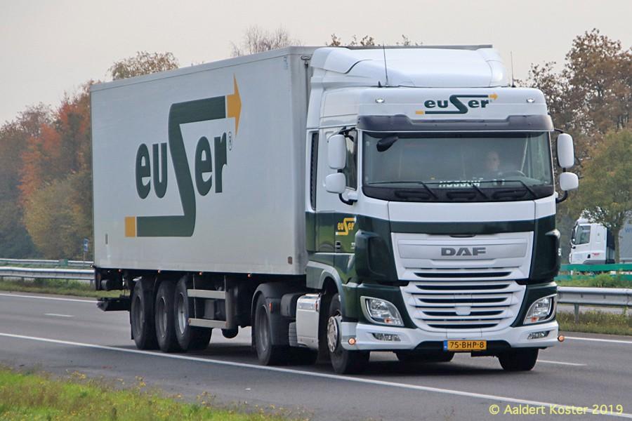 20200904-Euser-00003.jpg