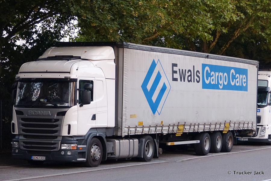 Ewals-20150704-002.jpg