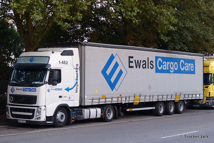 Ewals-20150704-003.jpg