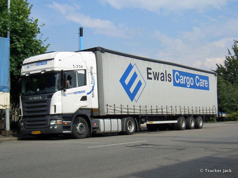 Ewals-DS-101112-005.jpg