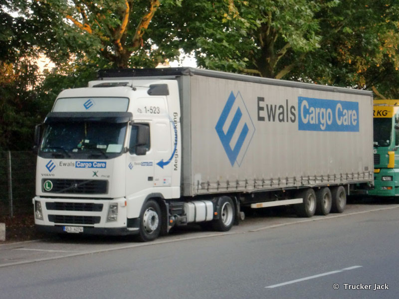Ewals-DS-101112-006.jpg