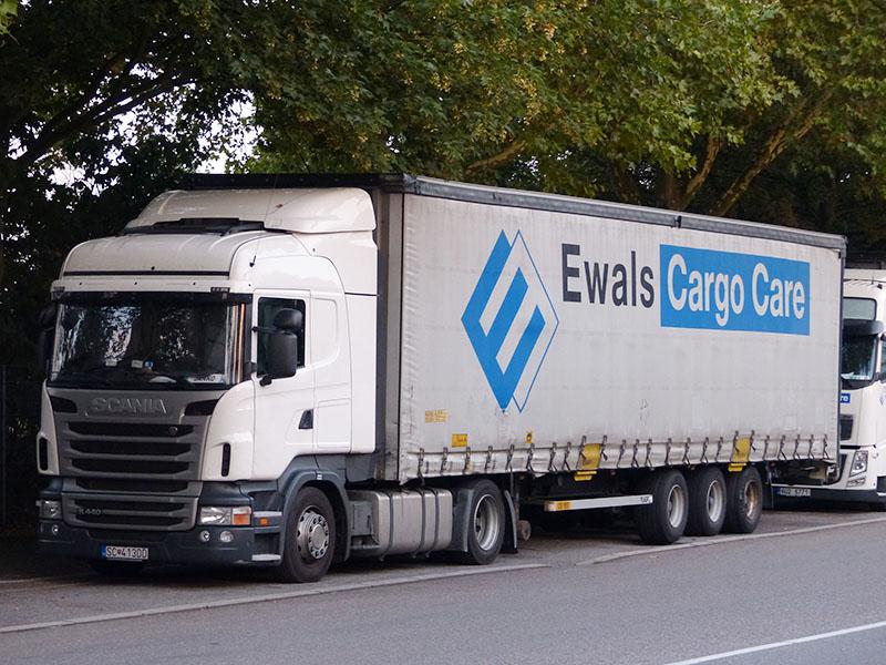 Ewals-DS-20130911-006.jpg